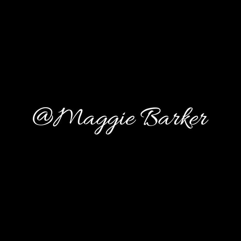 Maggie Barker